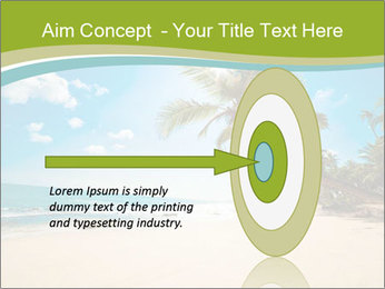 0000078725 PowerPoint Template - Slide 83