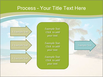 0000078725 PowerPoint Template - Slide 85