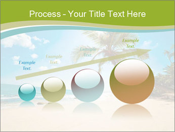 0000078725 PowerPoint Templates - Slide 87