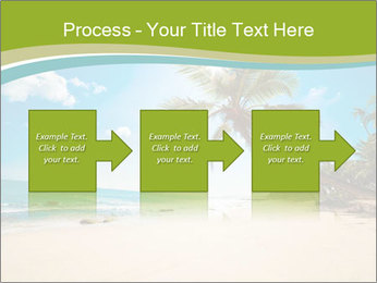 0000078725 PowerPoint Templates - Slide 88