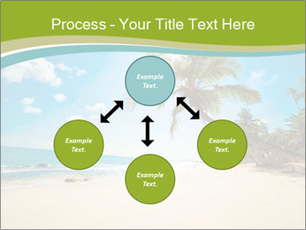 0000078725 PowerPoint Templates - Slide 91