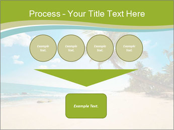 0000078725 PowerPoint Templates - Slide 93
