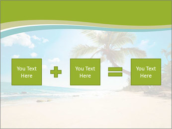 0000078725 PowerPoint Template - Slide 95