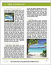 0000078725 Word Templates - Page 3