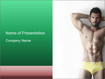 0000078726 PowerPoint Template - Slide 1