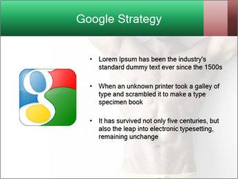 0000078726 PowerPoint Templates - Slide 10
