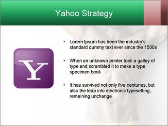 0000078726 PowerPoint Templates - Slide 11