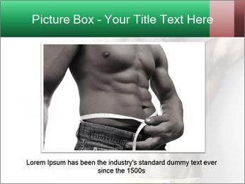 0000078726 PowerPoint Templates - Slide 15