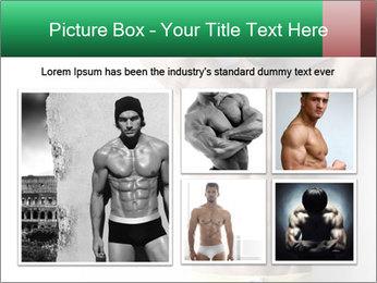 0000078726 PowerPoint Templates - Slide 19