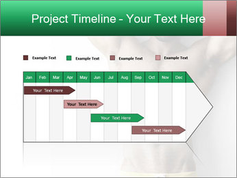 0000078726 PowerPoint Templates - Slide 25