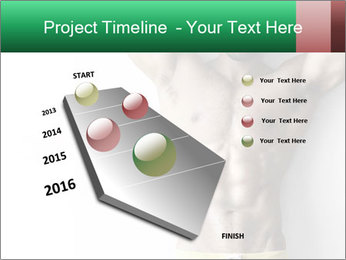 0000078726 PowerPoint Template - Slide 26