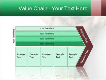0000078726 PowerPoint Templates - Slide 27