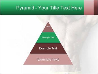 0000078726 PowerPoint Templates - Slide 30