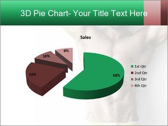0000078726 PowerPoint Templates - Slide 35