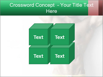 0000078726 PowerPoint Templates - Slide 39