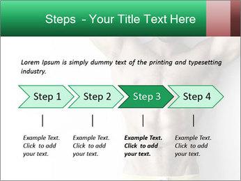 0000078726 PowerPoint Templates - Slide 4