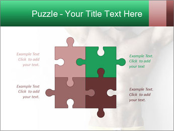 0000078726 PowerPoint Templates - Slide 43