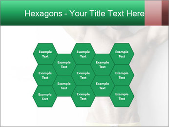 0000078726 PowerPoint Templates - Slide 44