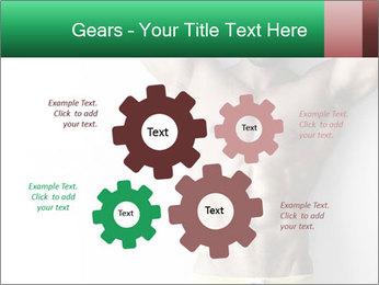 0000078726 PowerPoint Templates - Slide 47