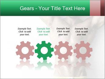 0000078726 PowerPoint Templates - Slide 48