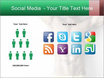 0000078726 PowerPoint Templates - Slide 5