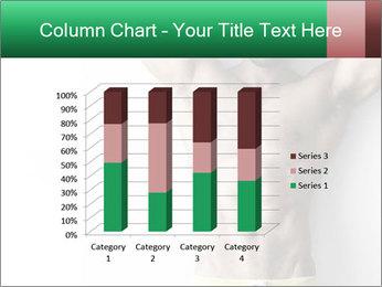 0000078726 PowerPoint Templates - Slide 50
