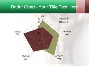 0000078726 PowerPoint Templates - Slide 51