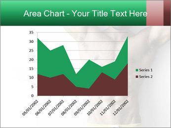 0000078726 PowerPoint Templates - Slide 53
