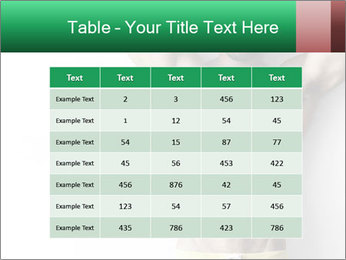 0000078726 PowerPoint Templates - Slide 55