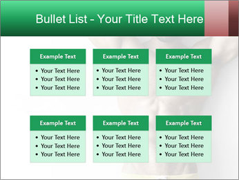 0000078726 PowerPoint Templates - Slide 56