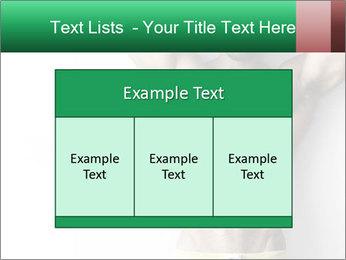 0000078726 PowerPoint Templates - Slide 59