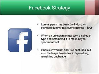 0000078726 PowerPoint Templates - Slide 6