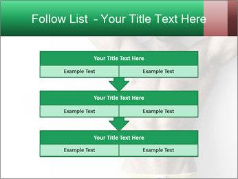 0000078726 PowerPoint Templates - Slide 60