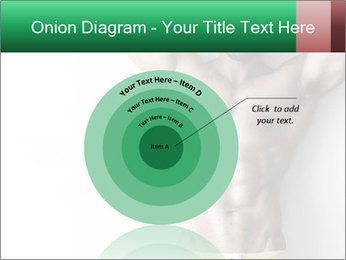 0000078726 PowerPoint Template - Slide 61