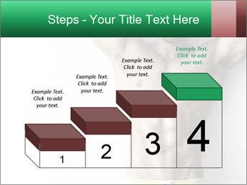 0000078726 PowerPoint Templates - Slide 64
