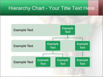 0000078726 PowerPoint Templates - Slide 67