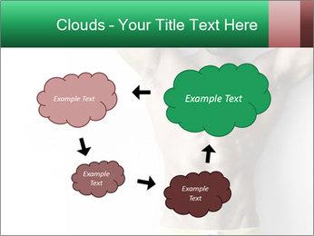 0000078726 PowerPoint Templates - Slide 72