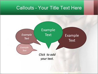 0000078726 PowerPoint Templates - Slide 73