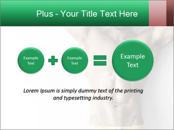 0000078726 PowerPoint Template - Slide 75