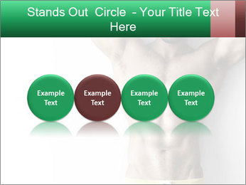 0000078726 PowerPoint Template - Slide 76