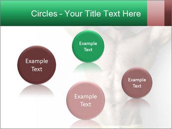 0000078726 PowerPoint Templates - Slide 77