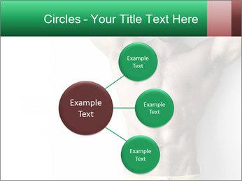 0000078726 PowerPoint Templates - Slide 79