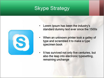 0000078726 PowerPoint Template - Slide 8