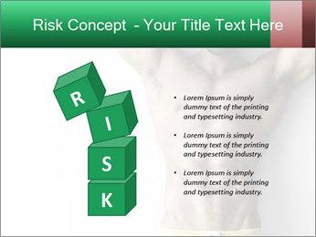 0000078726 PowerPoint Templates - Slide 81