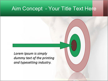 0000078726 PowerPoint Template - Slide 83