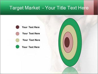 0000078726 PowerPoint Templates - Slide 84