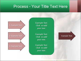 0000078726 PowerPoint Template - Slide 85