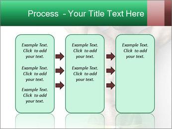 0000078726 PowerPoint Templates - Slide 86
