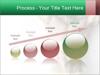 0000078726 PowerPoint Template - Slide 87