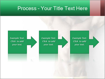 0000078726 PowerPoint Template - Slide 88